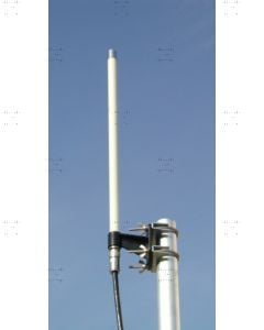 Complete ADS-B-Antenna System with 10m câble and Preamplifier