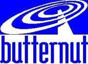 Butternut_Logo