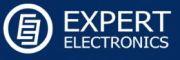 Expert Electronics_logo