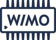 WiMo Logo