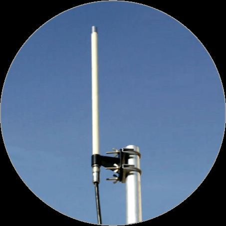 ADS-B Antenna