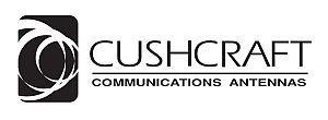 Cushcraft Logo